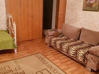 1-комнатная квартира, 36 м², 1/5 этаж на длительный срок, Достоевского 99 за 75 000 〒 в Семее