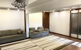 3-комнатная квартира, 88.6 м², 4/5 этаж, Байсейітова көшесі 100 за 18 млн 〒 в