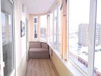 2-комнатная квартира, 65 м², 8/10 этаж