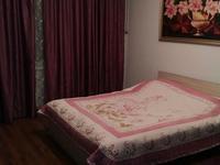 1-комнатная квартира, 50 м², 2/5 этаж по часам