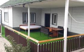 2-комнатный дом посуточно, 50 м², Мкр Рембаза 96 за 40 000 〒 в Балхаше