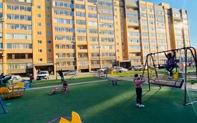 2-комнатная квартира, 69 м², 9/9 этаж, Нурсултан Назарбаев 195 за 24 млн 〒 в Костанае