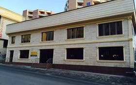 Здание, мкр Каргалы, Мустафина 46 площадью 720 м² за 600 000 〒 в Алматы, Наурызбайский р-н