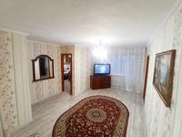2-комнатная квартира, 44.6 м², 2/5 этаж посуточно, Гарышкерлер 7 — проспект Мира за 9 000 〒 в Жезказгане