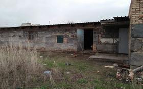 2-комнатный дом, 50 м², 10 сот., Герцена 43 — Железнодорожная улица за 4.5 млн 〒 в Сортировке