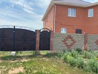 7-комнатный дом, 300 м², 10 сот., 16 за 33 млн 〒 в Нурлы