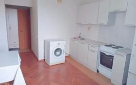 1-комнатная квартира, 42 м², 6/12 этаж помесячно, Кабанбай батыра 40 за 110 000 〒 в Нур-Султане (Астана), Есиль р-н