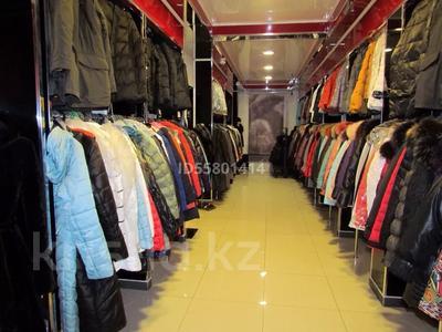 Магазин площадью 129 м², Алтынсарина 117 за 550 000 〒 в Костанае
