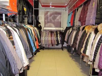 Магазин площадью 129 м², Алтынсарина 117 за 550 000 〒 в Костанае — фото 3