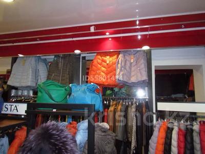 Магазин площадью 129 м², Алтынсарина 117 за 550 000 〒 в Костанае — фото 4