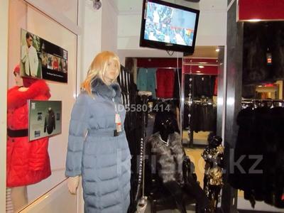 Магазин площадью 129 м², Алтынсарина 117 за 550 000 〒 в Костанае — фото 8