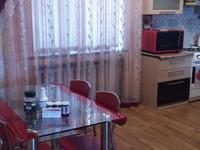 7-комнатный дом, 317 м², 10 сот.