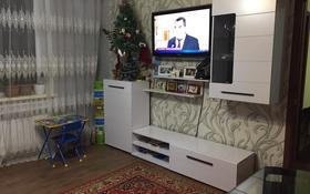 3-комнатная квартира, 62 м², 5/5 этаж, мкр Майкудук, Восток-3 16 за 15 млн 〒 в Караганде, Октябрьский р-н