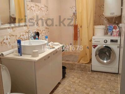 4-комнатный дом, 100 м², 5 сот., улица Ломоносова 8 за 18 млн 〒 в Усть-Каменогорске