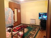 2-комнатный дом, 39 м², 8 сот.