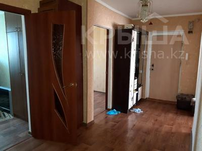 4-комнатная квартира, 75.4 м², 5/5 этаж, Мухита за 15 млн 〒 в Уральске