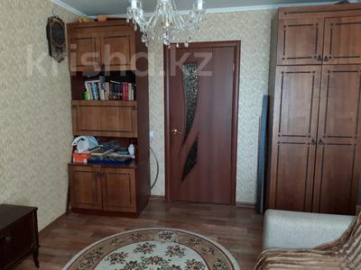 4-комнатная квартира, 75.4 м², 5/5 этаж, Мухита за 15 млн 〒 в Уральске — фото 3