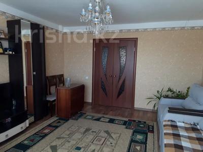 4-комнатная квартира, 75.4 м², 5/5 этаж, Мухита за 15 млн 〒 в Уральске — фото 5