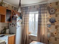 2-комнатная квартира, 45 м², 5/5 этаж, Бурова 47 за 13.3 млн 〒 в Усть-Каменогорске