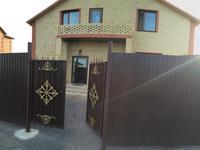8-комнатный дом, 350 м², 10 сот., улица Батыра Баяна 72 за 60 млн 〒 в Караганде, Казыбек би р-н