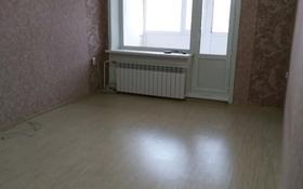 2-комнатная квартира, 53.4 м², 3/3 этаж помесячно, Джайляу — Кенесары за 70 000 〒 в Кокшетау