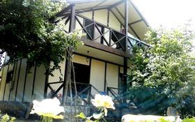 5-комнатный дом, 141 м², 11 сот., Кирова 55 — Ильича за 45 млн 〒 в Анапе