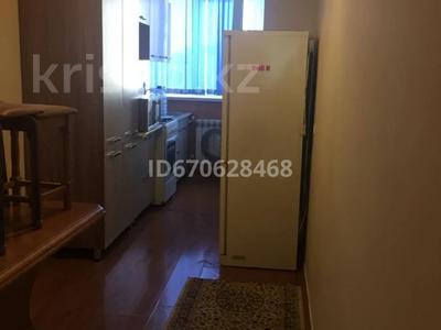 2-комнатная квартира, 50 м², 2/5 этаж, Кунанбаева, 24 за 13 млн 〒 в Атырау