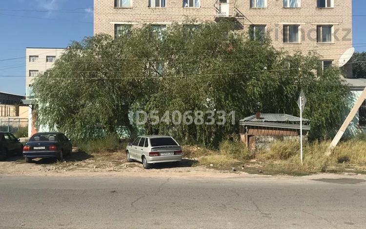 3-комнатная квартира, 36 м², 4/5 этаж, Скаткова 102а за 4.5 млн 〒 в