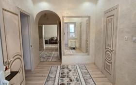3-комнатный дом посуточно, 130 м², 6 сот., Тажибаева 8 — Ауэзова за 20 000 〒 в