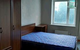 3-комнатная квартира, 70 м², 3/5 этаж помесячно, улица Женис 13 за 40 000 〒 в Текели