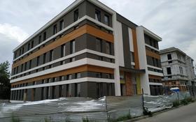 Помещение площадью 54.4 м², Мкр Каргалы за ~ 29.9 млн 〒 в Алматы, Наурызбайский р-н