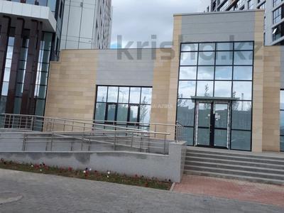 Помещение площадью 91.2 м², Абикена Бектурова 3/3 за 500 000 〒 в Нур-Султане (Астана), Есиль р-н