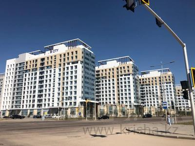 Помещение площадью 91.2 м², Абикена Бектурова 3/3 за 500 000 〒 в Нур-Султане (Астана), Есиль р-н — фото 2