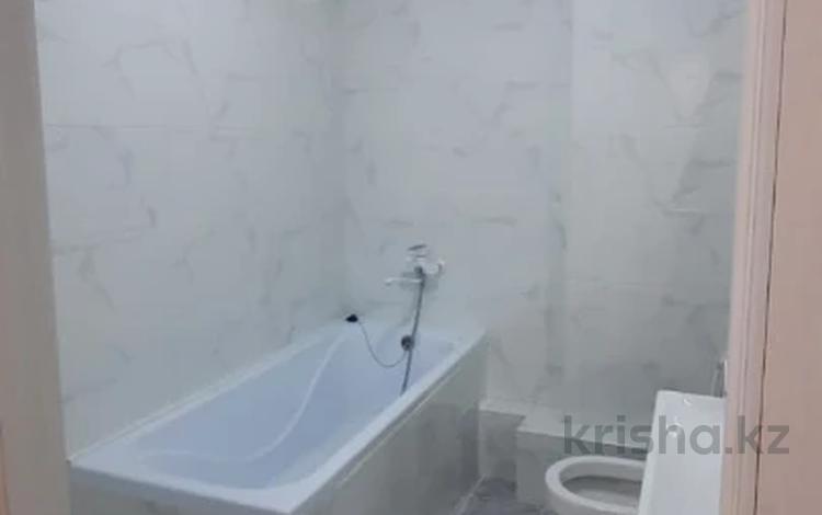 1-комнатная квартира, 40 м², 2/10 этаж, Абая 130 за 28 млн 〒 в Алматы, Бостандыкский р-н