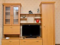 1-комнатная квартира, 33 м², 2/9 этаж посуточно