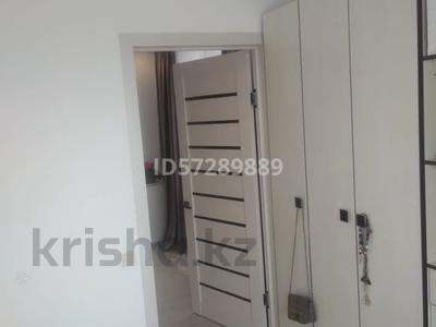 2-комнатная квартира, 45 м², 5/5 этаж, мкр Орбита-2, Орбита 2 7 за 20.5 млн 〒 в Алматы, Бостандыкский р-н — фото 6
