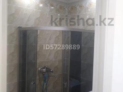 2-комнатная квартира, 45 м², 5/5 этаж, мкр Орбита-2, Орбита 2 7 за 20.5 млн 〒 в Алматы, Бостандыкский р-н — фото 8