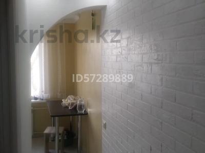 2-комнатная квартира, 45 м², 5/5 этаж, мкр Орбита-2, Орбита 2 7 за 20.5 млн 〒 в Алматы, Бостандыкский р-н — фото 9