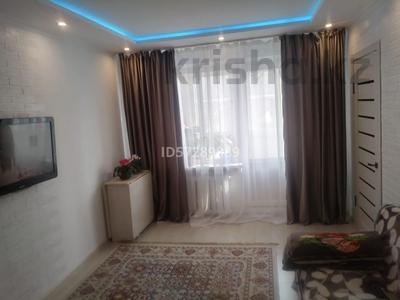 2-комнатная квартира, 45 м², 5/5 этаж, мкр Орбита-2, Орбита 2 7 за 20.5 млн 〒 в Алматы, Бостандыкский р-н — фото 3