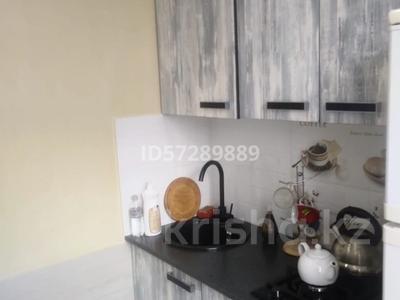 2-комнатная квартира, 45 м², 5/5 этаж, мкр Орбита-2, Орбита 2 7 за 20.5 млн 〒 в Алматы, Бостандыкский р-н — фото 10