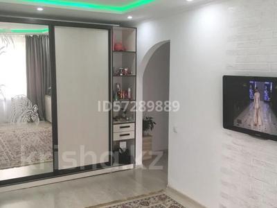 2-комнатная квартира, 45 м², 5/5 этаж, мкр Орбита-2, Орбита 2 7 за 20.5 млн 〒 в Алматы, Бостандыкский р-н — фото 2