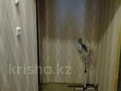 Магазин площадью 57 м², Тимирязева — Манаса за 26.5 млн 〒 в Алматы, Бостандыкский р-н — фото 7