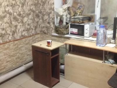 Магазин площадью 57 м², Тимирязева — Манаса за 26.5 млн 〒 в Алматы, Бостандыкский р-н — фото 9