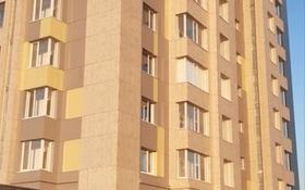 2-комнатная квартира, 52.14 м², 2/9 этаж, мкр Нурсат 2 — Арғынбекова Шаяхметова қиылысы за 25.5 млн 〒 в Шымкенте, Каратауский р-н