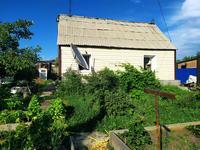 1-комнатный дом, 29.1 м², 6 сот., Бажова 408 за 4.5 млн 〒 в Усть-Каменогорске