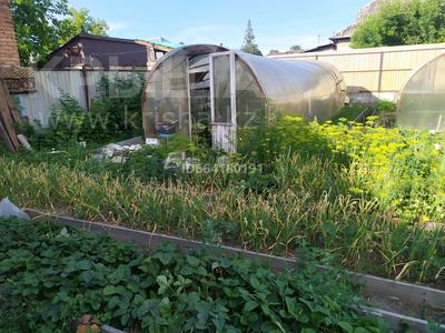 1-комнатный дом, 29.1 м², 6 сот., Бажова 408 за 4 млн 〒 в Усть-Каменогорске