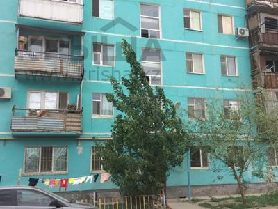 2-комнатная квартира, 43.9 м², 2/5 этаж, Бектурганова 13 за 4.2 млн 〒 в