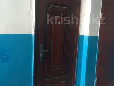2-комнатная квартира, 43.9 м², 2/5 этаж, Бектурганова 13 за 4.2 млн 〒 в  — фото 5