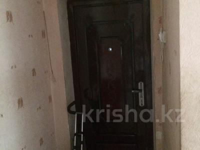 2-комнатная квартира, 43.9 м², 2/5 этаж, Бектурганова 13 за 4.2 млн 〒 в  — фото 6