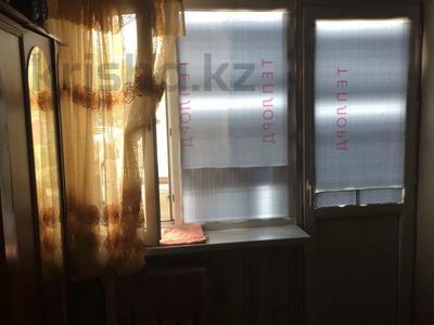 2-комнатная квартира, 43.9 м², 2/5 этаж, Бектурганова 13 за 4.2 млн 〒 в  — фото 9